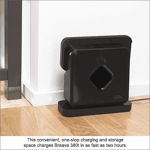 irobot-braava-380t-turbo-charge-cradle-4-7.png